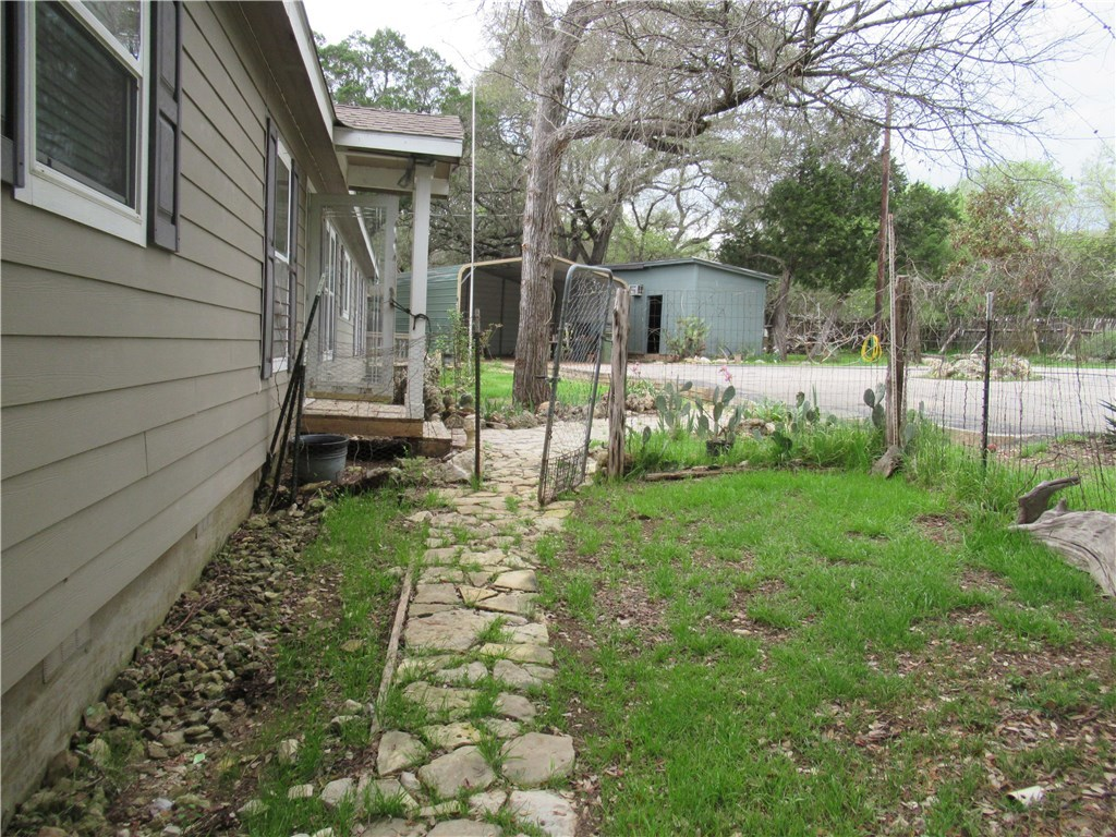 Withdrawn | 11311 Lakeside  DR Jonestown, TX 78645 11