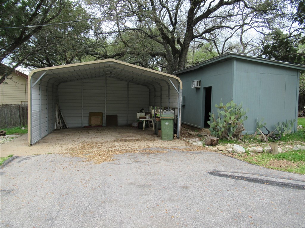 Withdrawn | 11311 Lakeside  DR Jonestown, TX 78645 23