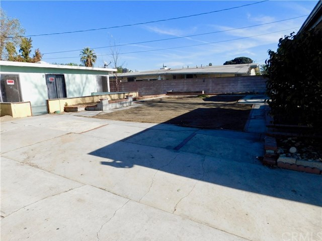 Closed | 1521 W J Street Ontario, CA 91762 14