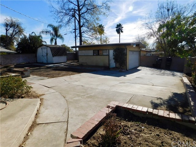 Closed | 1521 W J Street Ontario, CA 91762 13
