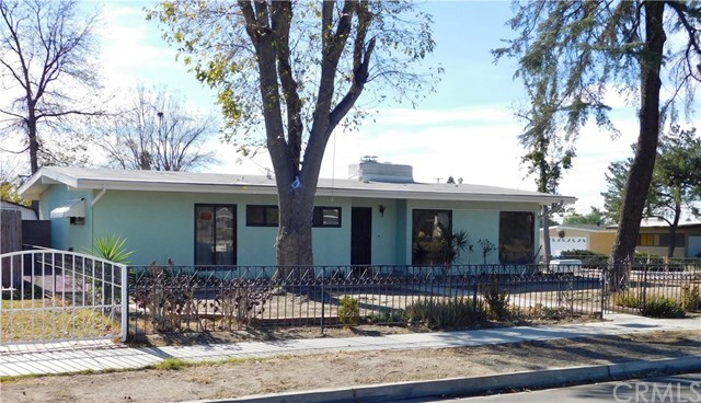 Closed | 1521 W J Street Ontario, CA 91762 0