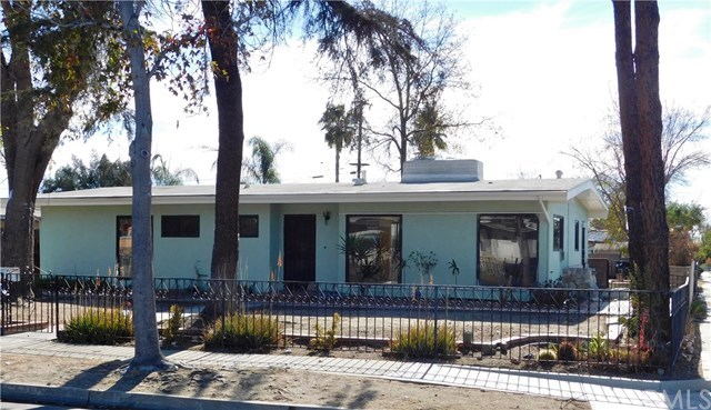 Closed | 1521 W J Street Ontario, CA 91762 10