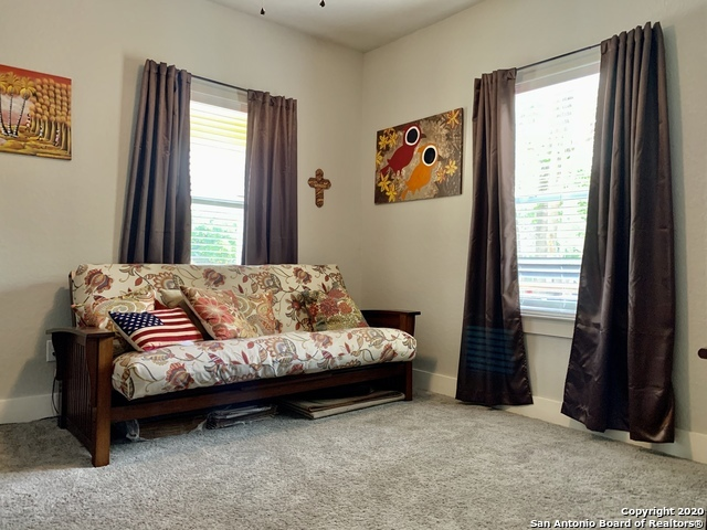 Price Change   1306 DAWSON ST San Antonio, TX 78202 13