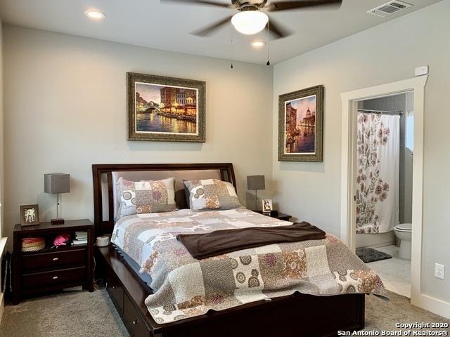 Price Change   1306 DAWSON ST San Antonio, TX 78202 18