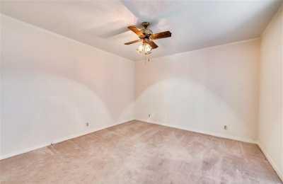 Sold Property | 576 E Avenue J  #B Grand Prairie, Texas 75050 10