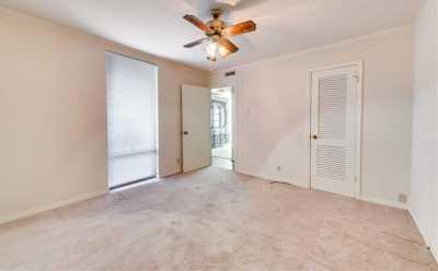 Sold Property | 576 E Avenue J  #B Grand Prairie, Texas 75050 11