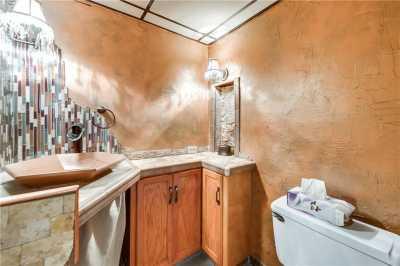 Sold Property | 576 E Avenue J  #B Grand Prairie, Texas 75050 12