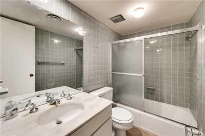 Sold Property | 576 E Avenue J  #B Grand Prairie, Texas 75050 14