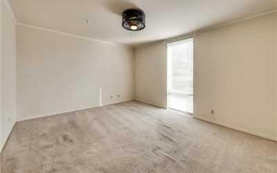 Sold Property | 576 E Avenue J  #B Grand Prairie, Texas 75050 15