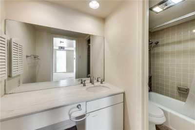 Sold Property | 576 E Avenue J  #B Grand Prairie, Texas 75050 16