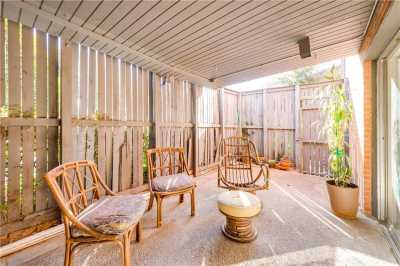 Sold Property | 576 E Avenue J  #B Grand Prairie, Texas 75050 17