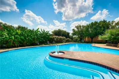 Sold Property | 576 E Avenue J  #B Grand Prairie, Texas 75050 19