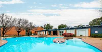 Sold Property | 576 E Avenue J  #B Grand Prairie, Texas 75050 20