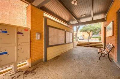 Sold Property | 576 E Avenue J  #B Grand Prairie, Texas 75050 21