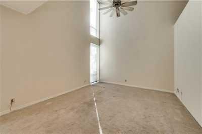 Sold Property | 576 E Avenue J  #B Grand Prairie, Texas 75050 4