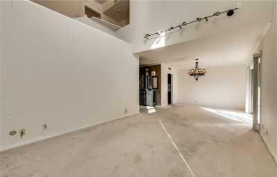 Sold Property | 576 E Avenue J  #B Grand Prairie, Texas 75050 5