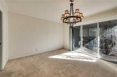Sold Property | 576 E Avenue J  #B Grand Prairie, Texas 75050 6