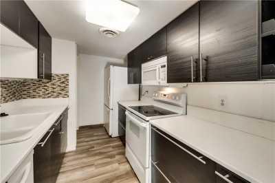 Sold Property | 576 E Avenue J  #B Grand Prairie, Texas 75050 7
