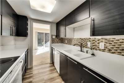 Sold Property | 576 E Avenue J  #B Grand Prairie, Texas 75050 8