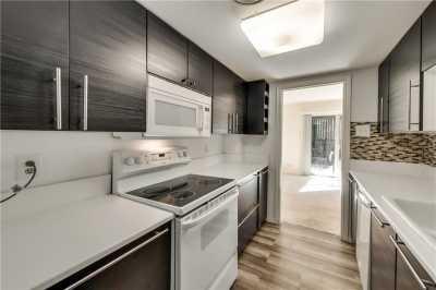 Sold Property | 576 E Avenue J  #B Grand Prairie, Texas 75050 9