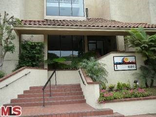 Closed | 8180 MANITOBA  Street #255 Playa del Rey, CA 90293 0