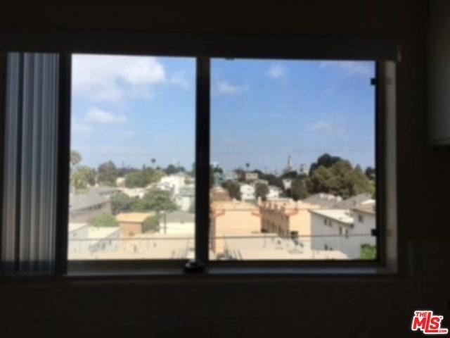 Closed | 127 LOMA VISTA  Street #6 El Segundo, CA 90245 0