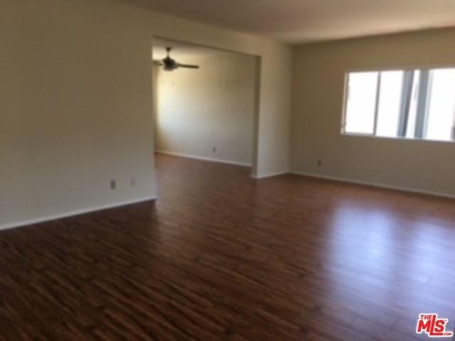 Closed | 127 LOMA VISTA  Street #6 El Segundo, CA 90245 1