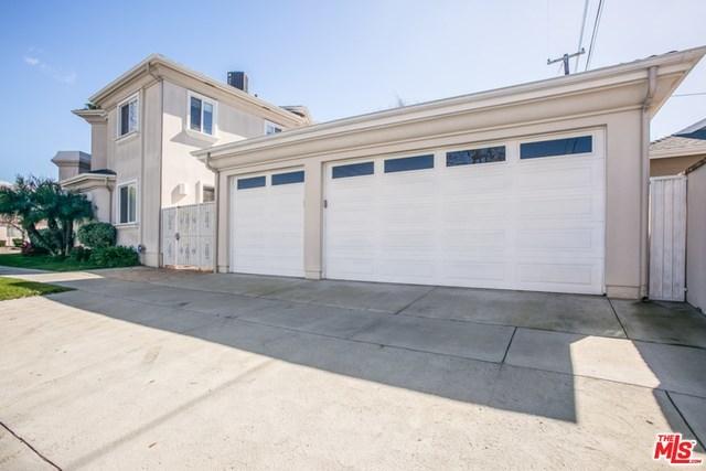 Closed | 7701 HINDRY Avenue Los Angeles, CA 90045 28