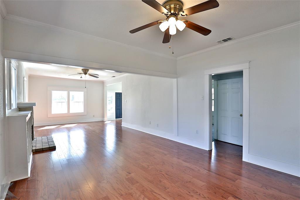 Sold Property | 1150 Vine Street Abilene, TX 79602 12