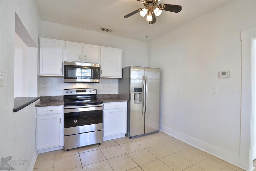 Sold Property | 1150 Vine Street Abilene, TX 79602 13