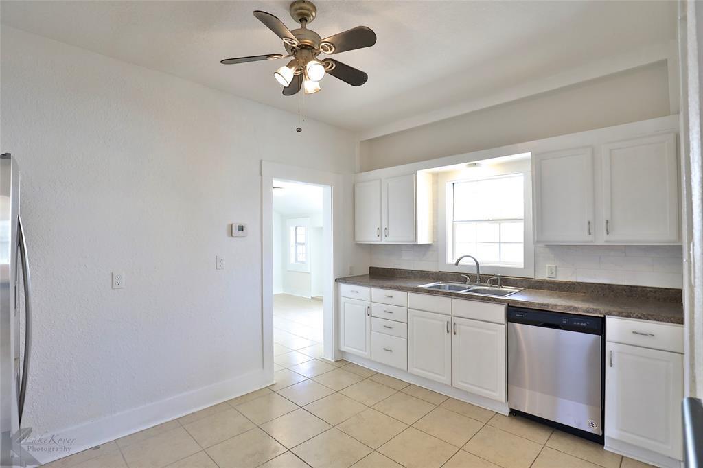 Sold Property | 1150 Vine Street Abilene, TX 79602 14