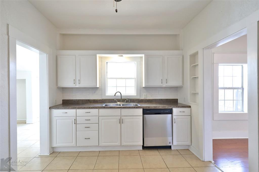 Sold Property | 1150 Vine Street Abilene, TX 79602 15