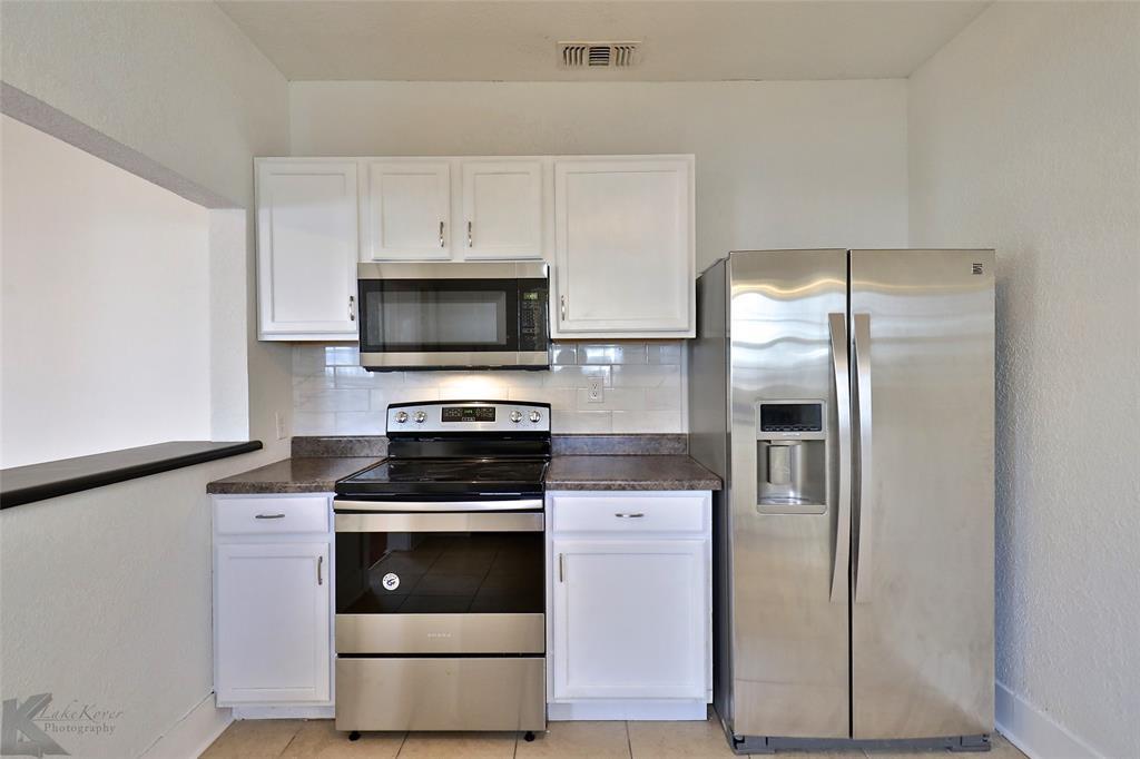 Sold Property | 1150 Vine Street Abilene, TX 79602 17