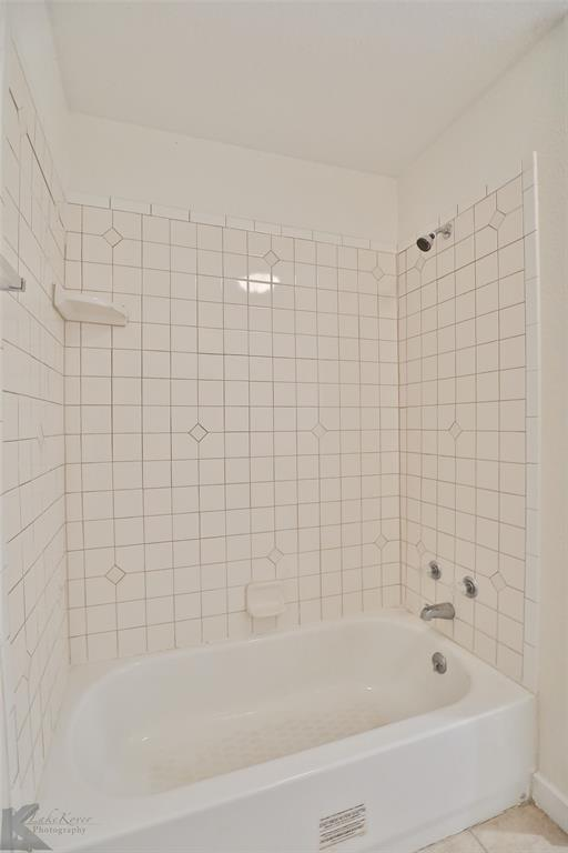 Sold Property | 1150 Vine Street Abilene, TX 79602 29
