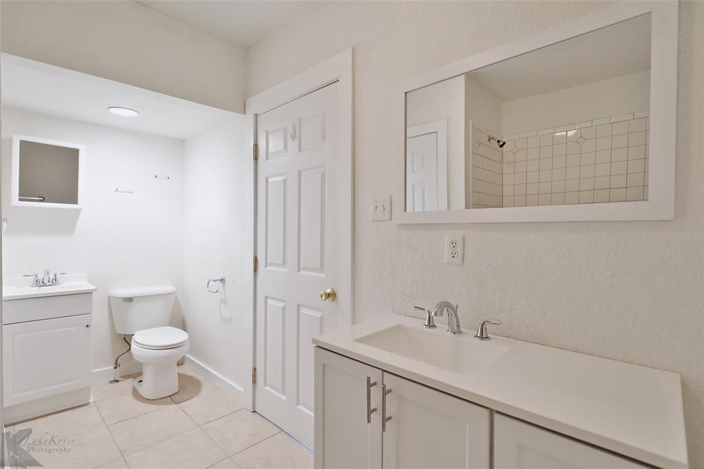 Sold Property | 1150 Vine Street Abilene, TX 79602 30