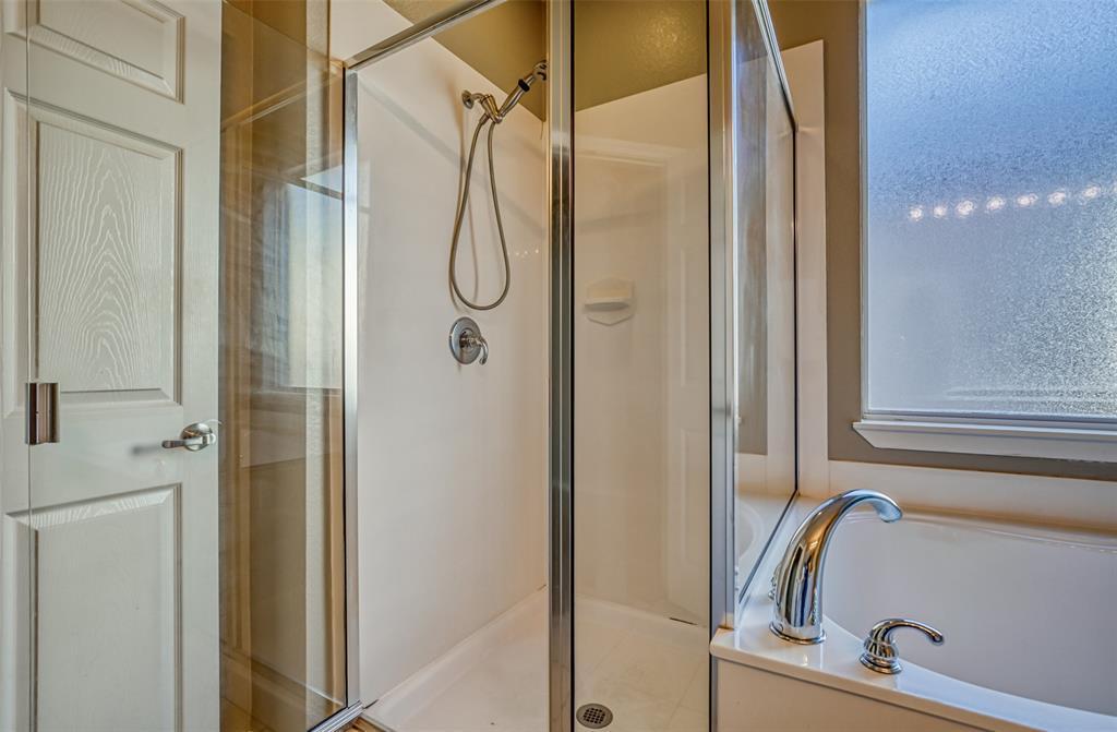 Sold Property | 9821 Gallatin Lane Fort Worth, TX 76177 12
