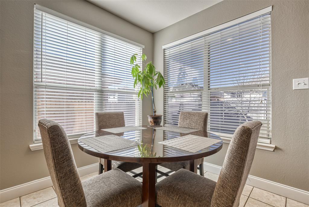 Sold Property | 9821 Gallatin Lane Fort Worth, TX 76177 18