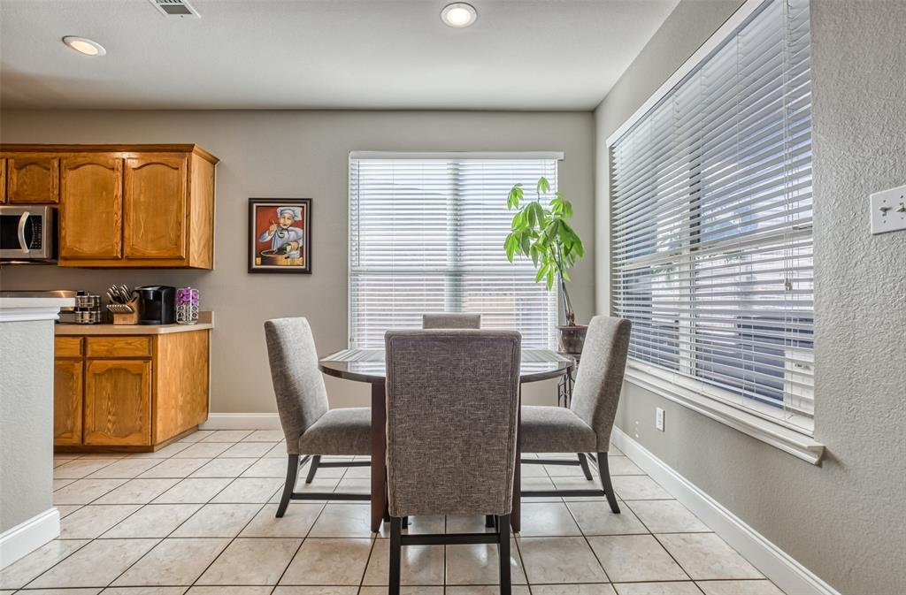 Sold Property | 9821 Gallatin Lane Fort Worth, TX 76177 19