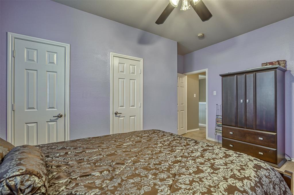 Sold Property | 9821 Gallatin Lane Fort Worth, TX 76177 23