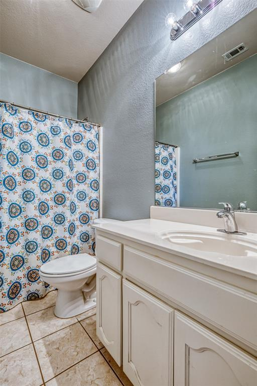 Sold Property | 9821 Gallatin Lane Fort Worth, TX 76177 25