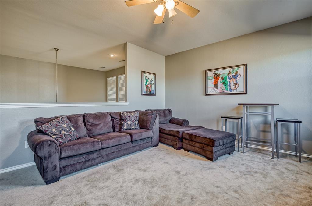 Sold Property | 9821 Gallatin Lane Fort Worth, TX 76177 27
