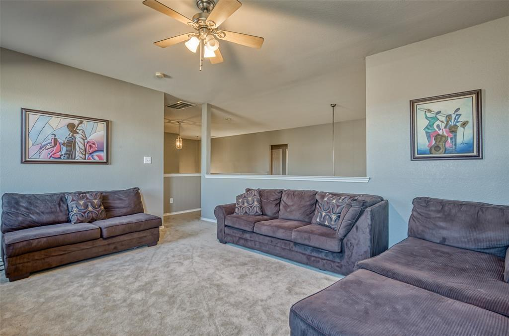 Sold Property | 9821 Gallatin Lane Fort Worth, TX 76177 28