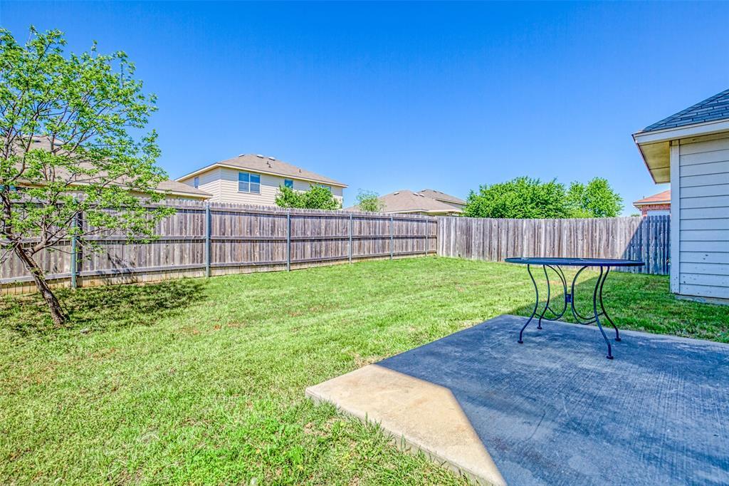 Sold Property | 9821 Gallatin Lane Fort Worth, TX 76177 7