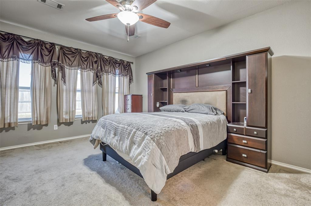 Sold Property | 9821 Gallatin Lane Fort Worth, TX 76177 9