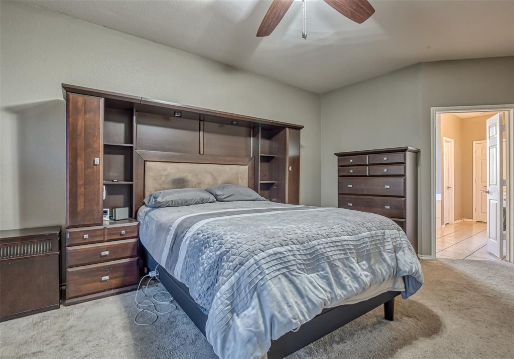 Sold Property | 9821 Gallatin Lane Fort Worth, TX 76177 10
