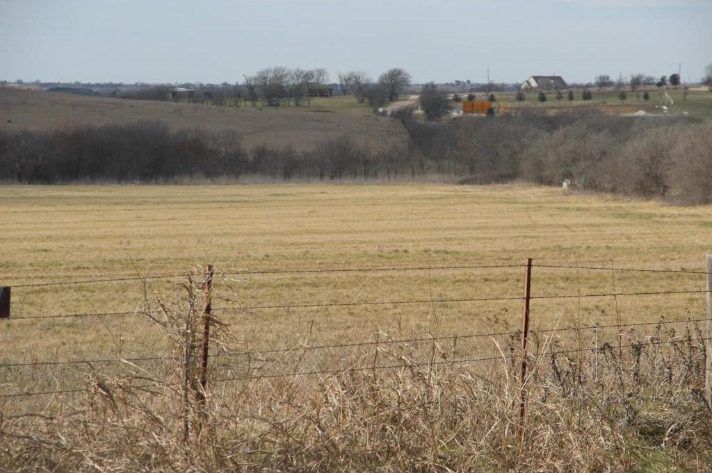 Sold Property   TBD County Road 1123  Cleburne, Texas 76033 0