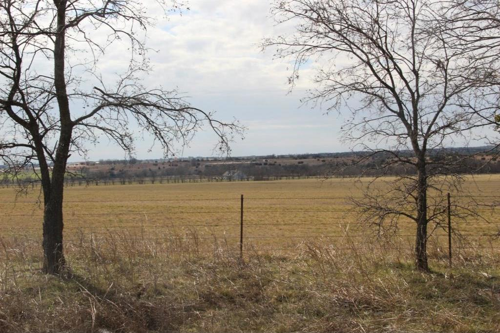 Sold Property   TBD County Road 1123  Cleburne, Texas 76033 1