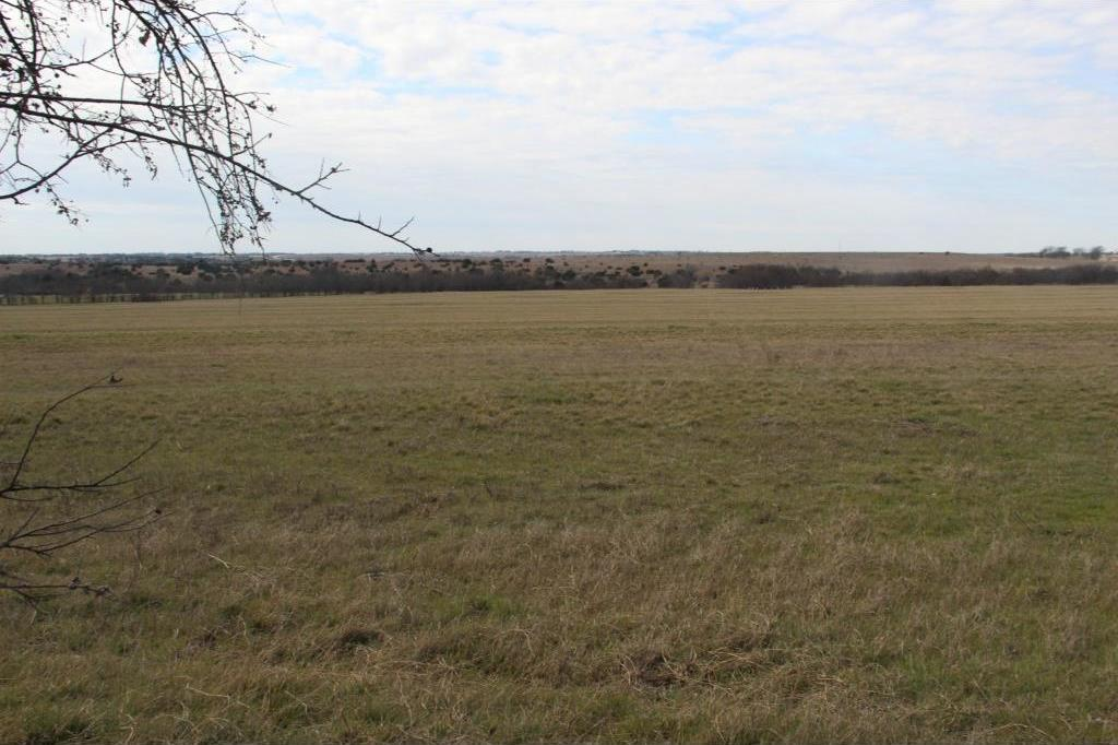 Sold Property   TBD County Road 1123  Cleburne, Texas 76033 2