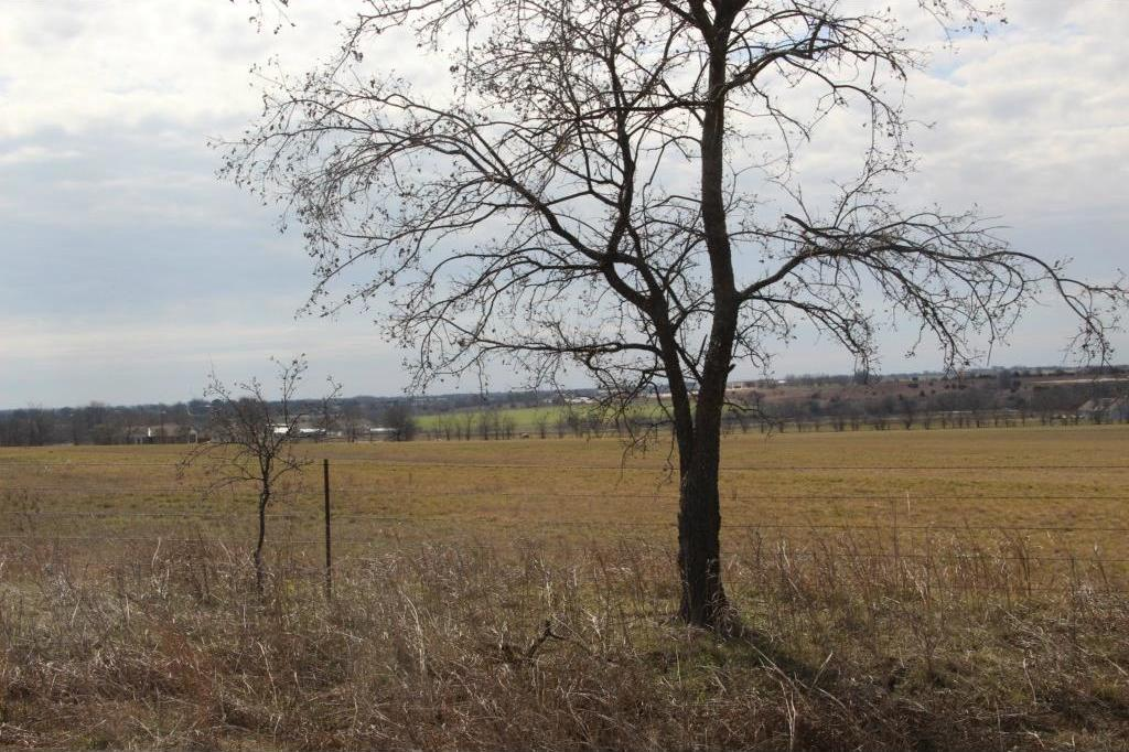 Sold Property   TBD County Road 1123  Cleburne, Texas 76033 3