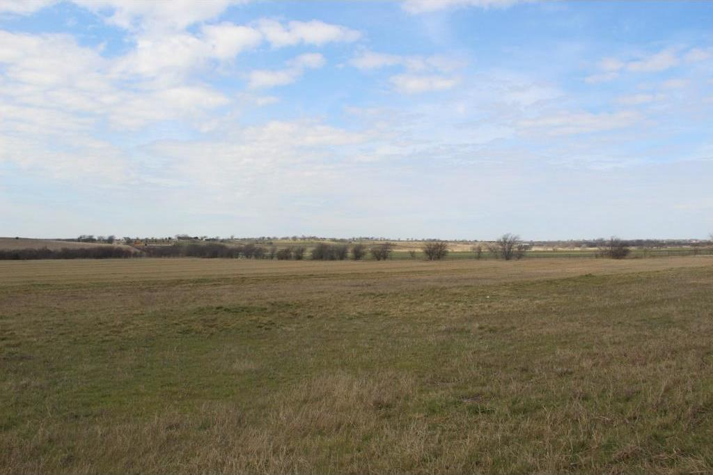Sold Property   TBD County Road 1123  Cleburne, Texas 76033 5